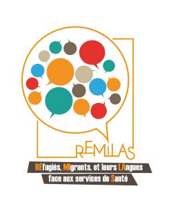 logo-REMILAS-FINAL
